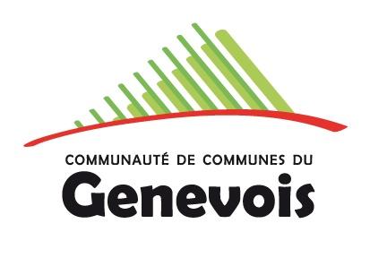 CCG: Information sur réouverture de l'accueil physique et sur RDV