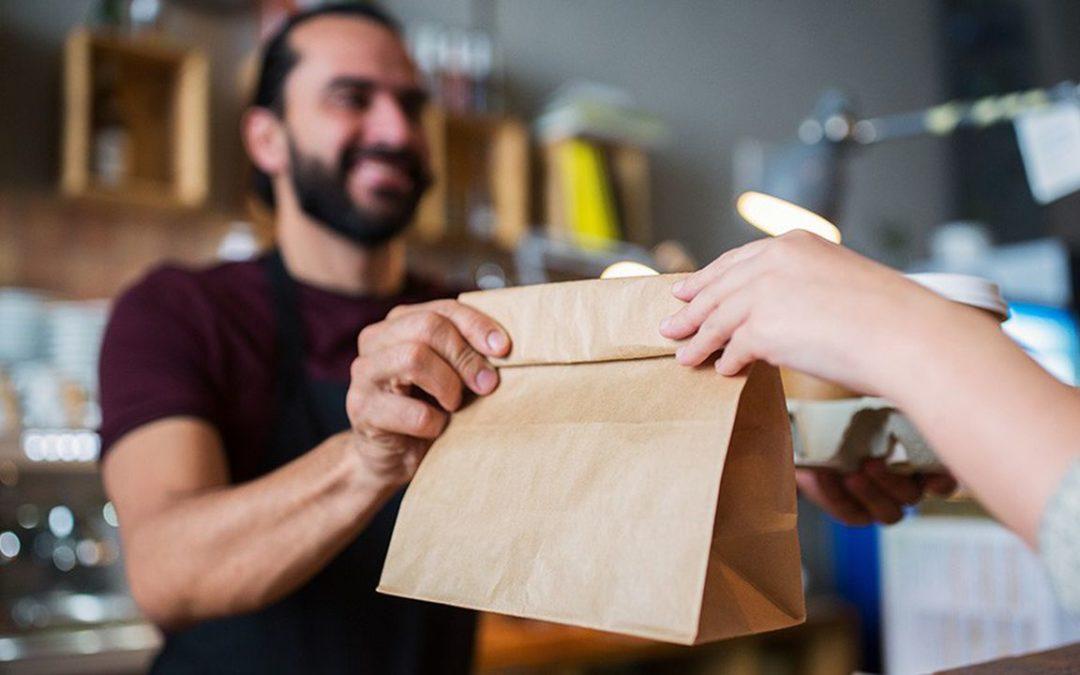 Limitation des horaires d'ouverture des commerces alimentaires