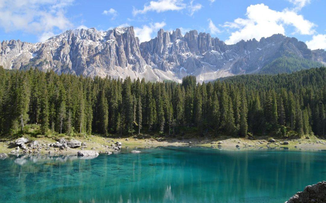 Interdiction d'activités en montagne