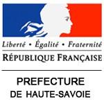 Port du masque obligatoire sur le département de la Haute-savoie